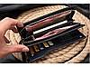Мужское портмоне-клатч Pidengbao, фото 4