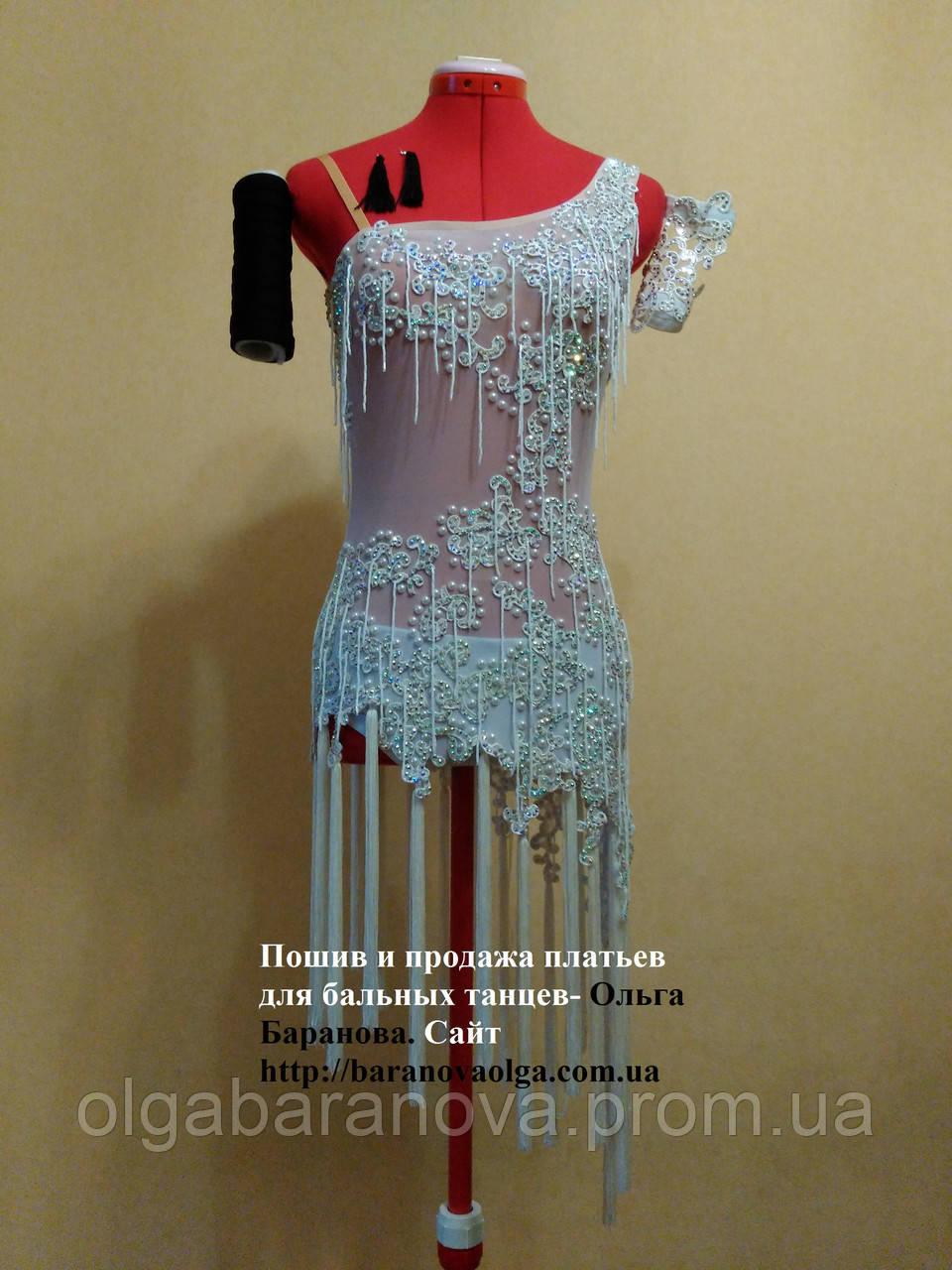 Кружевной Воротник На Платье Купить