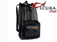 Рюкзак сетчатый для подводного снаряжения Cressi Orca