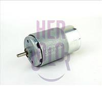 Электрический генератор для ветряных турбин 0.05A 24В 4300RPM