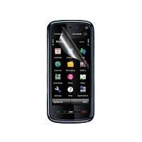 Защитная пленка для Nokia 5800 XpressMusic