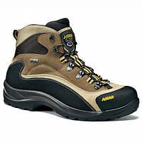 Ботинки Asolo FSN 95 GTX MM Wooll sand