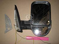 Зеркало бокового вида Н/обр с поворотниками правый ГАЗЕЛЬ ДК