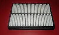 Фильтр воздушный chery beat чери бит S18D-1109111