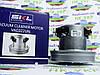 Двигатель пылесоса (Электродвигатель, мотор) SKL VAC022UN  1800w, для пылесоса LG и других мировых марок.