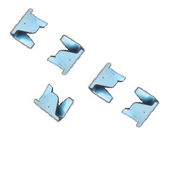 Скоби для плоскогубців(190 - 200шт)