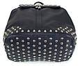 Оригинальный дизайнерский женский кожаный рюкзак GALA GURIANOFF (ГАЛА ГУРЬЯНОВ) GG1269-6, фото 5