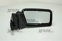 Зеркало наружное правое ГАЗ 3110