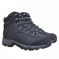 Ботинки Hi-Tec ALTITUDE V 200 I WP Black 45