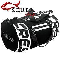 Сумка для подводного снаряжения Cressi Sport Bag