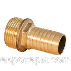 Штуцер 1 1\4н - 20 мм