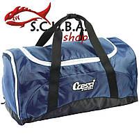 Cумка для бассейна Cressi SWIM BAG