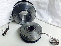 ЭТМ 064-2А