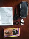 Офтальмоскоп зеркальный ОЗ-5, фото 2