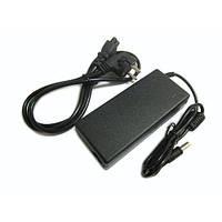 Блок питания для ноутбука ASUS 19V 4.74A 5.52.5_1394