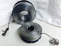 ЭТМ 064-3Н
