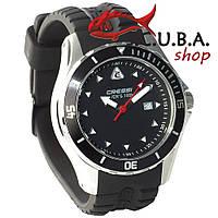 Подводные часы Cressi Manta LUX