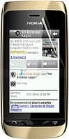Защитная пленка для Nokia Asha 308