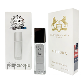 Pheromone Formula Parfums de Marly Meliora женский 40 мл