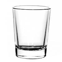Стопка для водки Alanya 60 мл 52440