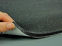 StP Битопласт А 10 К, лист 25х100 см, толщина 10 мм, прокладочный, антискрипный материал