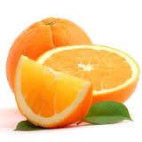 Ароматизатор для свечей Апельсин 5 мл