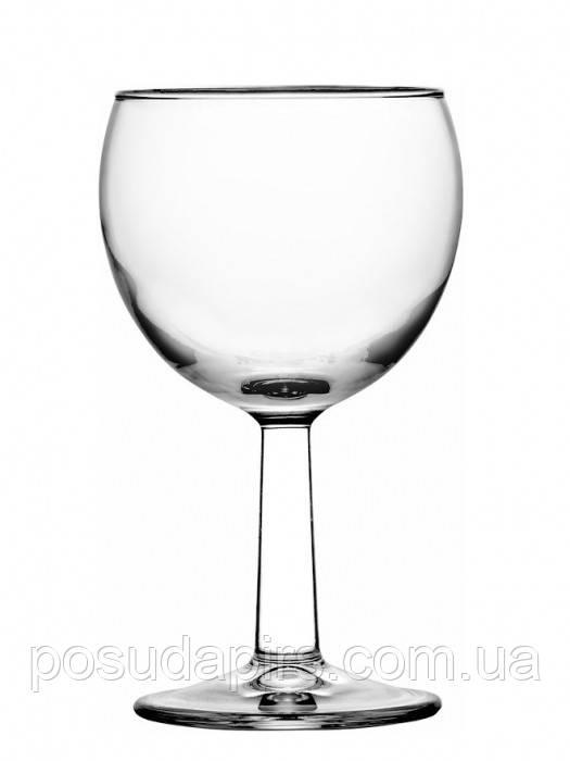 Набор бокалов для воды Banquet (6 шт.) 255 мл 44445