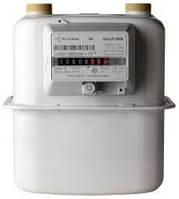 Правильный Бытовой газовый счётчик Gallus 2000-U