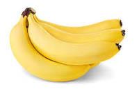 Ароматизатор для свечей Банан 5 мл