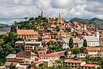 """Экскурсионный тур на Мадагаскар """"Такой загадочный Мадагаскар. Юг и отдых в Мурундава"""" на 10 дней / 9 ночей, фото 2"""