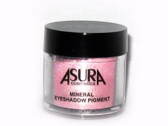 Пигмент для глаз Asura 33 Flower