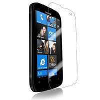 Защитная пленка для Nokia Lumia 510