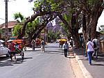 """Экскурсионный тур на Мадагаскар """"Тур по Югу с посещением Амбухицара"""" на 15 дней / 14 ночей, фото 4"""