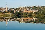 """Экскурсионный тур на Мадагаскар """"Юг и Цинги"""" на 15 дней / 14 ночей, фото 2"""