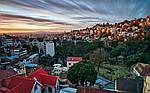 """Экскурсионный тур на Мадагаскар """"Юг и Цинги"""" на 15 дней / 14 ночей, фото 3"""