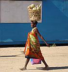 """Экскурсионный тур на Мадагаскар """"Юг и Цинги"""" на 15 дней / 14 ночей, фото 4"""