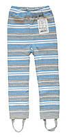 Рейтузы со штрипками, рост 86 см, фото 1