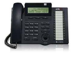 Системные телефонные аппараты