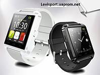 Смарт часы Smart watch SU8 - спортивные часы