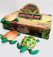 Игрушка - антистресс Черепаха