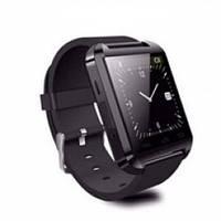 Смарт часы Smart watch SU8 - умные часы