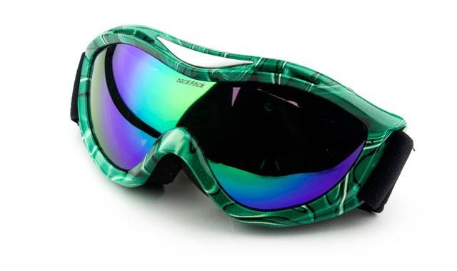 маска лыжная найс фейс