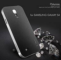 Чехол Ipaky для Samsung Galaxy S4