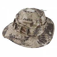 Панама TMC MC Boonie Hat Highlander
