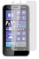 Защитная пленка для Nokia Lumia 620