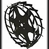 Грунтозацепы ZV 450х150 мм
