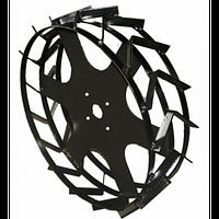 Грунтозацепы ZV 450х150 мм, фото 1