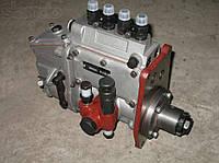 Топливная аппаратура ЮМЗ-6 (Д-65) 4УТНМ-П-1111005