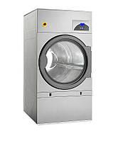 Промышленная сушильная машина S-660 (33-37 кг) Primer (Onnera Group)