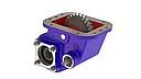 Коробка отбора мощности (КОМ) GRS 900, GRS 890, GRS 920 для SCANIA